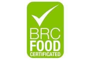 Certificazione BRC Food - Salumificio Viani
