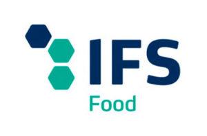 Certificazione IFS - Salumificio Viani