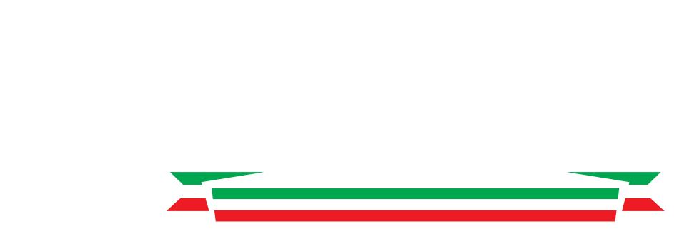 Salumificio Viani